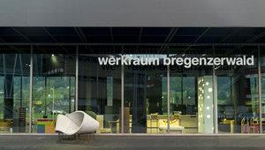 Werkraumhaus_Peter Löwy